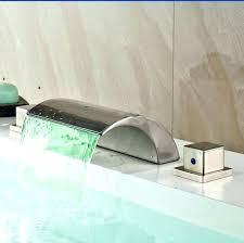 three handle bathtub faucet two handle bathtub faucet bathroom faucets sink bathtub shower fixtures 2 handle