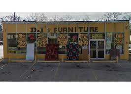 Top 3 Furniture Stores in Dayton OH ThreeBestRated Review