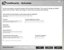 K7 Total Security Crack Free Download Downlaod1 Key Activities