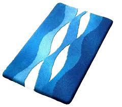 navy bath mat blue bath mats royal blue bathroom rugs blue bathroom mats navy blue modern