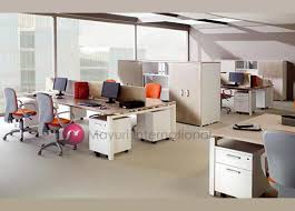 Dining Table Manufacturer in Bangalore Sofa Manufacturer in