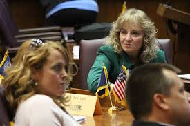 pence to sboe don t penalize teachers and schools istep state superintendent glenda ritz has long advocated for a pause in accountability measures tied to the 2016 istep test