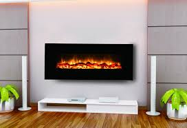 mounted fireplace dimplex synergy  in electric fireplace blf