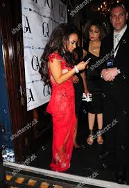 Chelsee Healey Editorial Stock Photo - Stock Image | Shutterstock