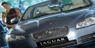new car launches of 2013 in indiaJaguar Land Rover launches new F TYPE sports car priced at Rs 161