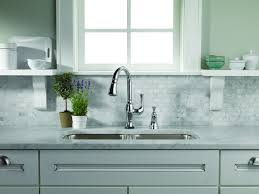 Pull Up Kitchen Cabinets Kitchen Surprising Best Popular Shape Of Stainless Kitchen Sink