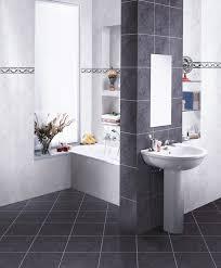 floor and wall tiles cinca soneto dark