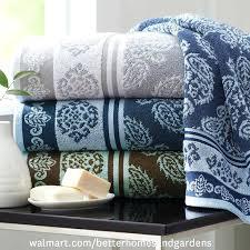 better homes and gardens bath towels. Exellent Homes Fashionable Better Homes And Gardens Bath Towels Shop For  In Throughout Better Homes And Gardens Bath Towels D