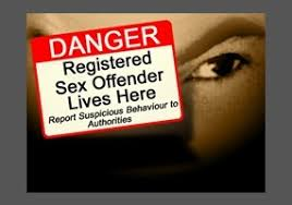 Image result for no more raping or sex offenders