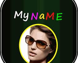 imagen my name live wallpaper 0big jpg