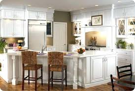 home depot kitchen hardware for cabinets hardware for kitchen cabinets or large size of cabinets home depot kitchen hardware cabinet knobs inspirational