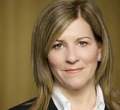 Kimpton Hotels & Restaurants Welcomes Tenured Hotelier, Allison Reid, as  Chief Development Officer