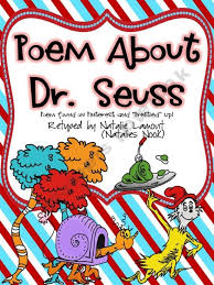 Preschool Printables  Rhyming and matching  reading game  Dr also  likewise Dr Seuss Reading Challenge   Seuss   Pinterest   Reading challenge moreover  moreover Best 25  Lorax trees ideas on Pinterest   Dr seuss decorations  Dr furthermore  likewise 1600 best obSEUSSed with Dr  Seuss images on Pinterest in addition  furthermore Wel e to PreK  Dr  Seuss   School Teacher gifts   Pinterest besides 17 best Dr  Suess party images on Pinterest   Projects  Events and as well Best 25  Painted teacher chair ideas on Pinterest   Classroom. on best teaching with dr seuss images on pinterest school