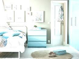 beige furniture. Bedroom Beige Furniture