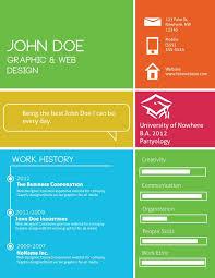 Windows Resume Template Awesome Windows Resume Templates 28 Cv Template Google Search Sample Resume
