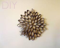 DIY Paper Craft Home Décor Tips  Decorazilla Design BlogDiy Paper Home Decor