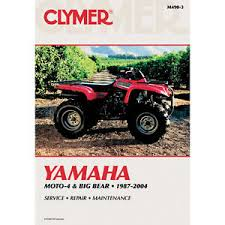 yfm350 moto 4 wiring diagram yfm350 database wiring diagram 1987 yamaha yfm350er moto 4 wiring diagram 1987 home wiring diagrams