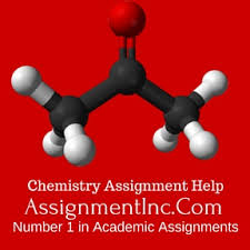 chemistry assignment help assignment help and homework help chemistry assignment help
