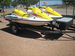 similiar sea doo spx 1996 keywords 1996 seadoo bombardier gti wave runners