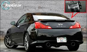 infiniti g37 2015. aliexpresscom buy car camera for infiniti g35 g37 q40 q60 20022015 high quality rear view back up top gear friends to use rca from reliable 2015