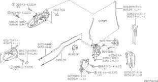 schlage locks parts diagram. Schlage Locks Parts Diagram O