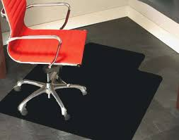 floor mat office chair best floor cool full image for custom fice chair mats extraordinary pattern