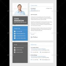 material cv for web developer by samiul75 graphicriver web developer resumes stationery · 01 layoutone png 02 layouttwo png 03 layoutthree png 04 layoutfour png
