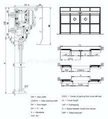 sliding glass door sizes standard width of sliding glass doors standard sliding glass door size width