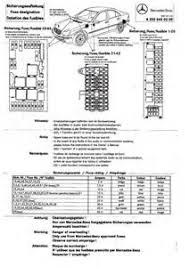 similiar 2003 benz c320 fuse diagram for horn keywords mercedes c300 fuse box diagram as well 2003 mercedes c320 fuse diagram