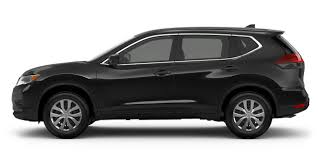 2018 nissan rogue price. 2018 nissan rogue new vehicle specifications price n