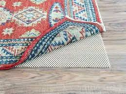area rug mat low profile rubber pad best area rug materials area rugs mathis brothers