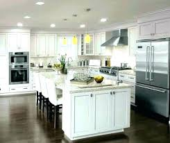 eurostyle kitchen cabinets home depot eurostyle kitchen cabinets reviews eurostyle kitchen cabinets