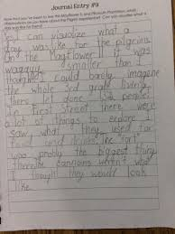 of plymouth plantation essay homework help of plymouth plantation essay