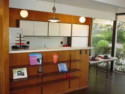 Mid Century Modern Kitchens Mid Century Modern Kitchen Decor Serveurs Hebergementcom