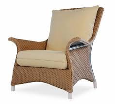 Lloyd Flanders Mandalay Chair Replacement Cushions