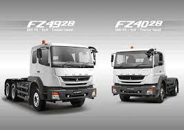 2018 mitsubishi fuso. modren mitsubishi truk mitsubishi tractor head for 2018 mitsubishi fuso d