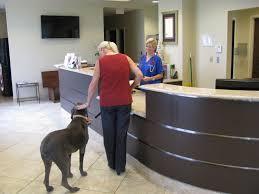 gulf coast veterinary emergency hospital pa