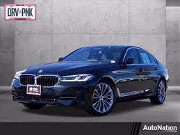 Special Vehicles Between 65 001 And 70 000 For Sale At Bmw Of Fremont In Fremont Ca Fremont Auto Mall