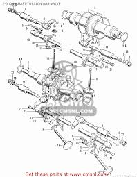 Cb450 parts diagram wiring center honda cb450 e 3 camshaft torsion bar valve big3img01170996 039b
