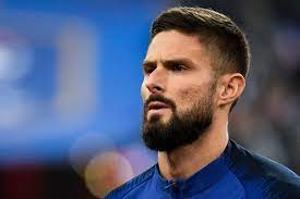 High quality olivier giroud gifts and merchandise. Inside Olivier Giroud S Month Of Hell Get French Football News