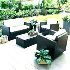 circle outdoor furniture semi circular garden seat circular outdoor seating circular outdoor half circle outdoor table