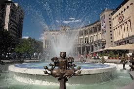 Yerevan, Armenia   Yerevan armenia, Armenia, Yerevan