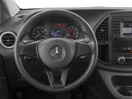 2018 mercedes benz metris. fine mercedes 2018 mercedesbenz metris passenger van in wilmington nc  bob  king autohaus on mercedes benz metris