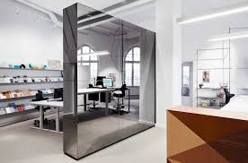architects office design. MER Architects Office Design