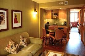 2 Bedroom Suites Las Vegas Strip Impressive Design Inspiration