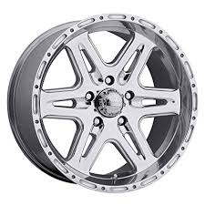 5x135 Bolt Pattern Delectable Amazon 48 Inch 48x48 Ultra Wheel Bandlands Polished Wheel Rim