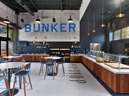 Google orange county offices Irvine California Google the Bunker General Contracting Firm In Los Angeles Orange County Ca Howard