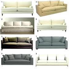 Super comfy couches Masculine Big Comfy Couch Cast Related Post Molly And The Big Comfy Couch Cast Now Big Comfy Couch Destinationtipsinfo Big Comfy Couch Cast Big Fluffy Couch Super Comfy Couch Big Comfy