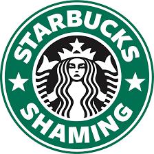 starbucks logo tumblr. Fine Logo Intended Starbucks Logo Tumblr L