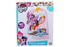 <b>My</b> little pony телевидение и кино персонаж <b>развивающие игрушки</b>